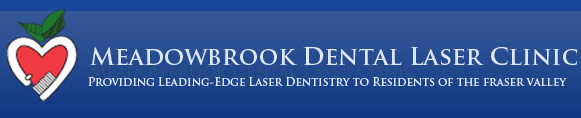 Meadowbrook Dental Laser Clinic